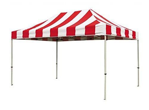 10x15 Carnival Tent
