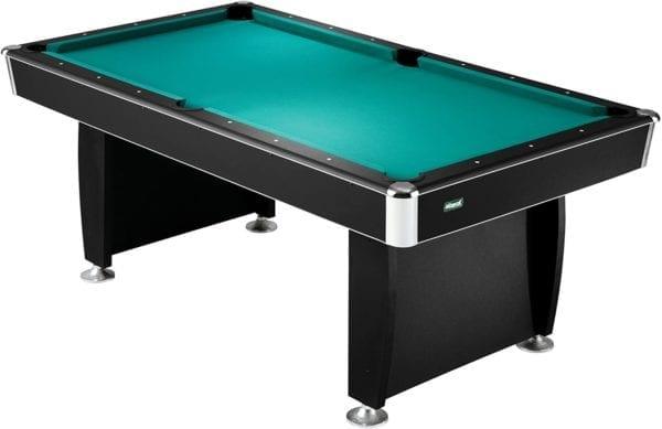 7 Pool Table 1