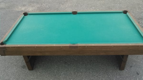 7 Pool Table 2 scaled
