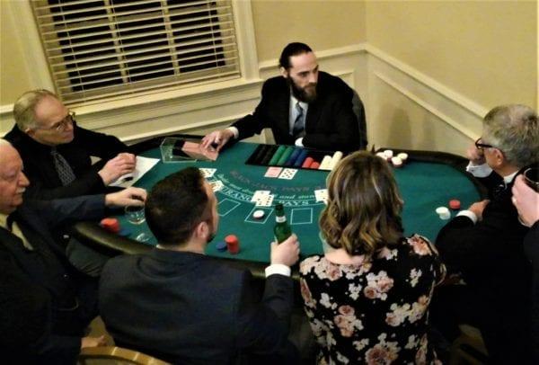 Blackjack2 scaled