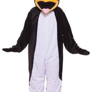 Costume Character – Penguin