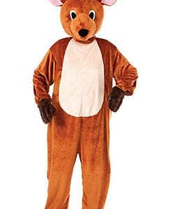 Costume Character – Reindeer