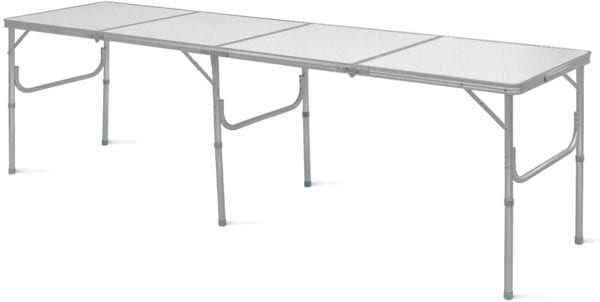 Drink Pong Table