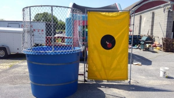Dunk Tank 1 scaled