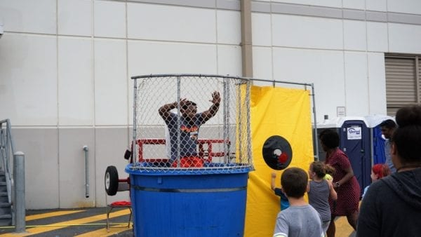 Dunk Tank1 scaled
