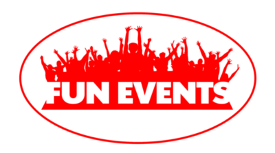 Fun Events | Event Production Company | Taneytown, MD
