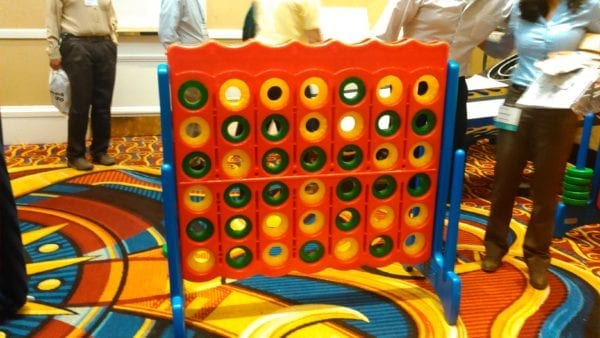 Giant Connect 4 3 scaled
