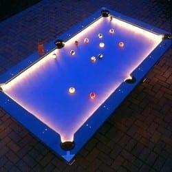 Glow Pool Thumbnail