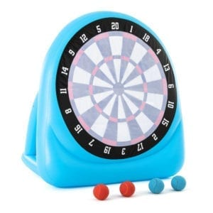 Dart Board Inflatable