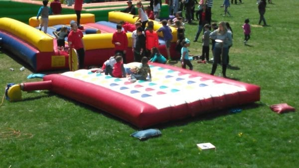 Inflatable Twister 2 scaled