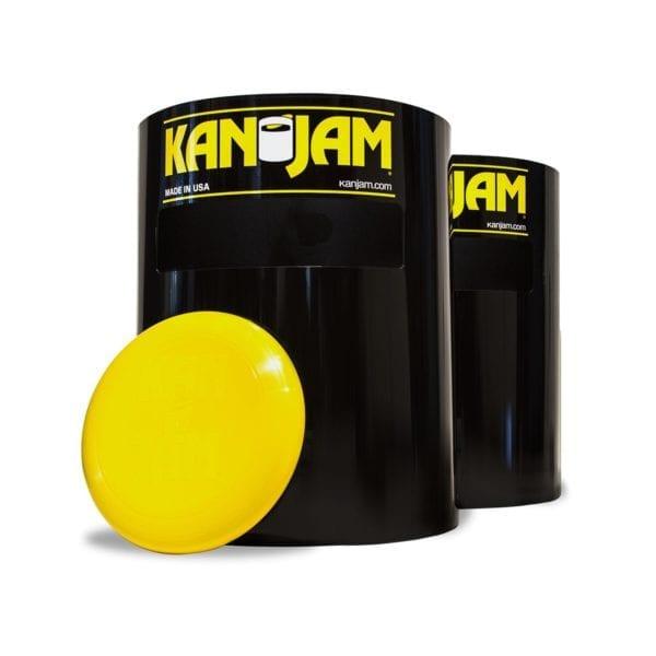 KanJam 1