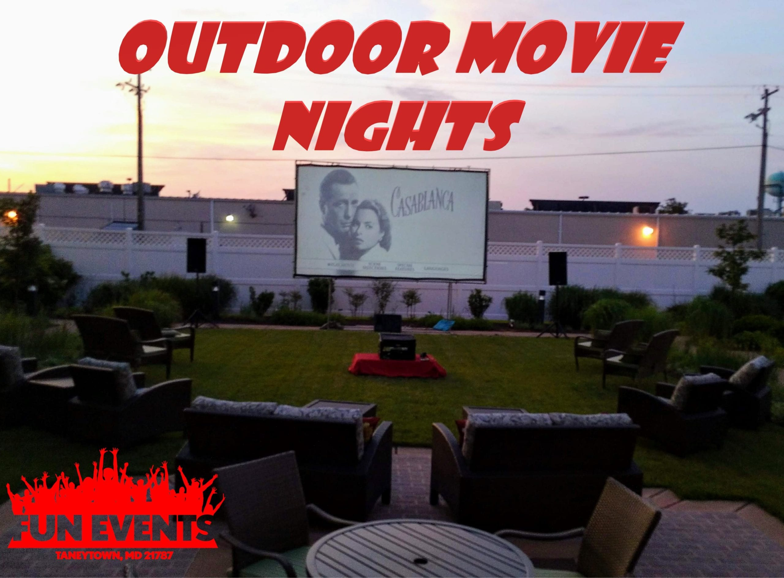 Outdoor Movie Marketing scaled