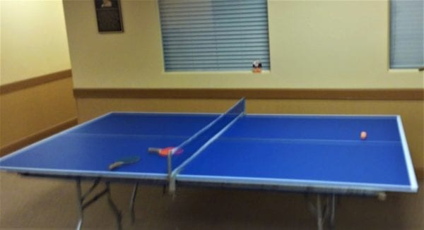 Ping Pong scaled