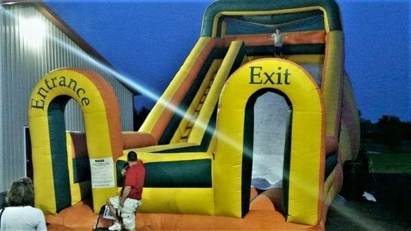 Super Slide 2