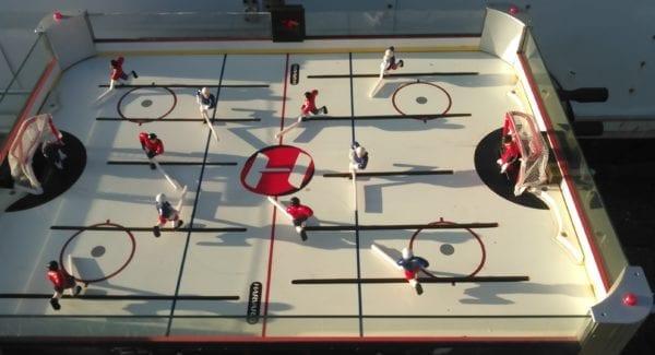 Tabletop Hockey 1 scaled