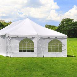 Tents Thumbnail