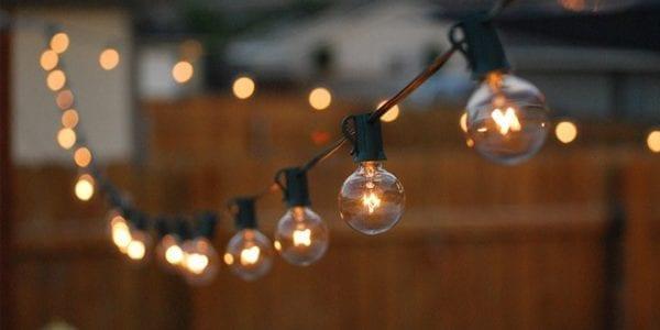 bistro lights 1
