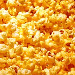 Concessions - Popcorn